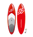 JP Surf 810 AST 2016