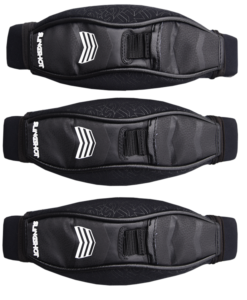 Slingshot Surf Straps Set of 3