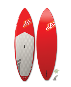 Jp Surf Ast 2018
