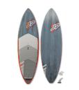 Jp Surf Pro 2018