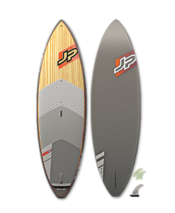 Jp Surf We 2018