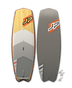 Jp Surf Slate We 2018