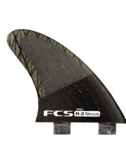 FCS H 3 Nexus Tri Set   Small 2016