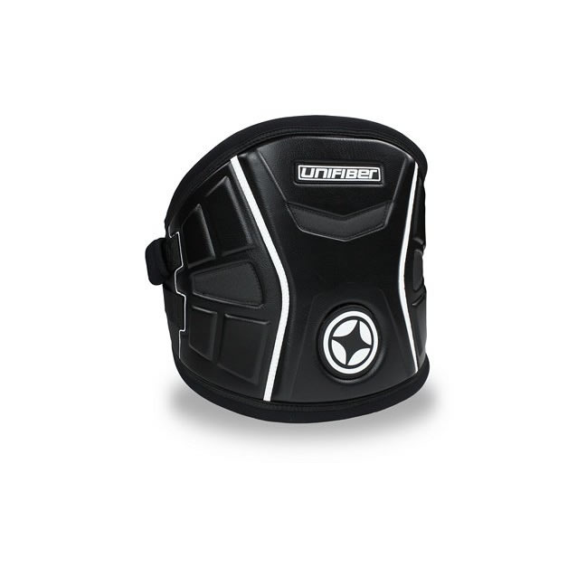 UNIFIBER Harness Thermoform Waist SC - Price, Reviews
