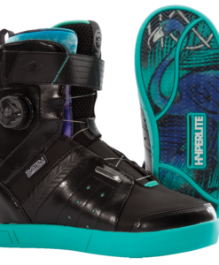 wakeboard-boots-brighton1-big