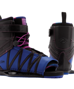 wakeboard-boots-syn1-big