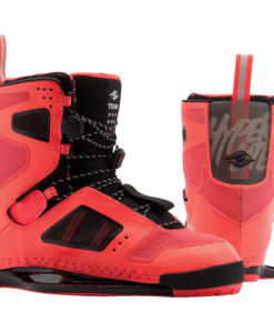 wakeboard-boots-team-ct1-big