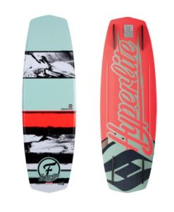 wakeboards-franchise-flx1-thumb