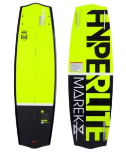 wakeboards-marek-bio1-thumb