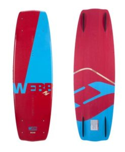 wakeboards-webb1-thumb